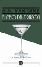 El caso del dragón (ebook)