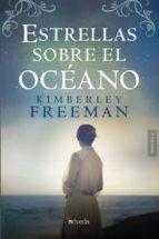 Estrellas sobre el océano (ebook)