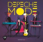 Depeche Mode (Band Records) (eBook)