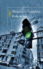 El día de hoy (ebook)
