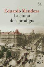 La ciutat dels prodigis (ebook)