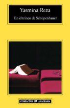 En el trineo de Schopenhauer (ebook)