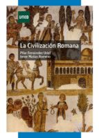 La Civilización Romana (ebook)