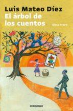 El árbol de los cuentos (ebook)
