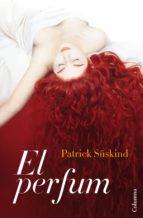 El perfum (ebook)