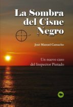 LA SOMBRA DEL CISNE NEGRO (ebook)