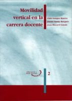 Movilidad vertical en la carrera docente. (ebook)