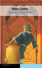 Ash 2 - Cartago triunfante (ebook)