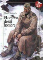 El destino de un hombre (ebook)