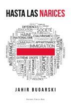 Hasta las narices (ebook)