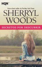 Secretos por descubrir (ebook)