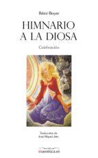 Himnario a la Diosa (ebook)