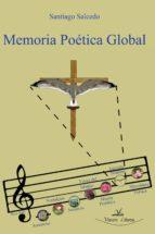 Memoria Poética Global (Obras completas)