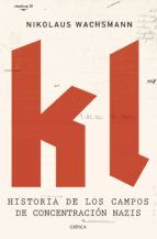 KL (ebook)