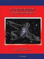 O Universo do Tai Chi Chuan (ebook)