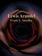 Lewis Arundel (ebook)