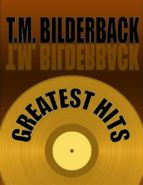 Greatest Hits (ebook)