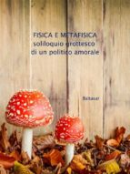 fisica e metafisica (ebook)
