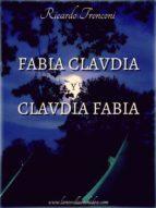 Fabia Claudia y Claudia Fabia (ebook)