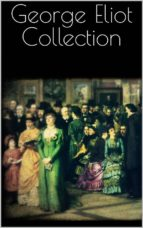 George Eliot Collection (ebook)