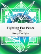 Fighting For Peace (ebook)