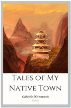 Tales of My Native Town (ebook)