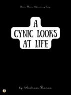 A Cynic Looks at Life (ebook)