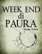 Week end di paura (ebook)