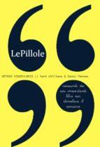 LePillole - Metodo Mindfulness (ebook)