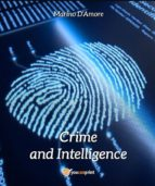 Crime and Intelligence (ebook)