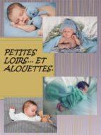 Petit Loir et Alouettes (ebook)