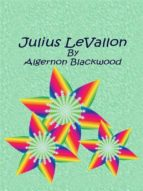 Julius LeVallon (ebook)