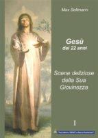 Gesù dai 22 anni (ebook)