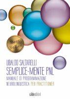 Semplicemente PNL (ebook)