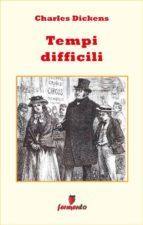Tempi difficili (ebook)