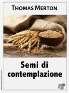 Semi di contemplazione (ebook)
