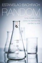 Random (ebook)