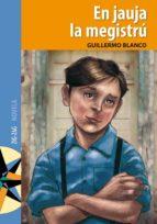En jauja la magistrú (ebook)