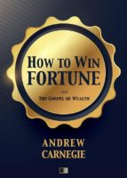 How to win Fortune (ebook)