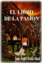EL LIBRO DE LA PASIÓN
