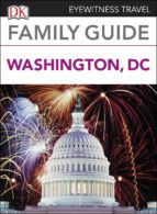 Family Guide Washington, DC (ebook)