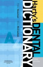 Harty's Dental Dictionary E-Book (ebook)