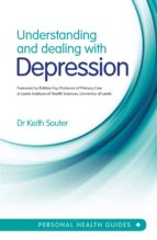 Understanding and Dealing With Depression (ebook)