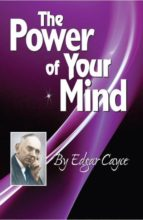 The Power of Your Mind (ebook)