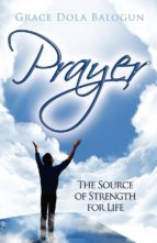 Prayer the Source of Strength for Life (ebook)