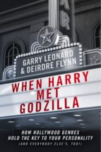 When Harry Met Godzilla (ebook)