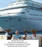 Anyone Can Cruise