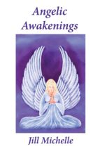 Angelic Awakenings