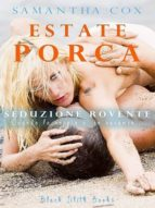 ESTATE PORCA