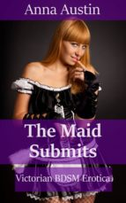The Maid Submits (ebook)